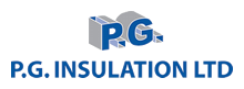 PG Insulation - Industrial and Commercial Solutions