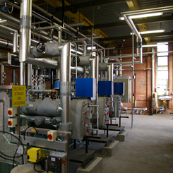 Pipework width=